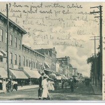 Image of 64.396.4 postcard