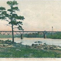 Image of 64.396.5 postcard