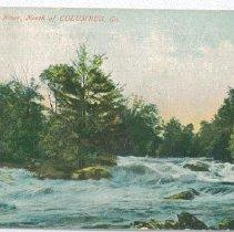Image of 64.396.6 postcard