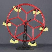 Image of Ferris Wheel toy