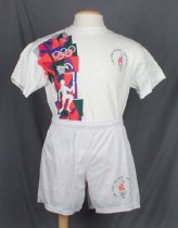 Image of Olympic Torch Relay shirt