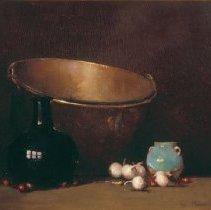 Image of Emil Carlsen, Still Life, 1904