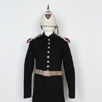 Image of 61.134 Uniform