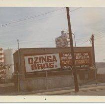 Image of Ozinga Brothers, 95th Albany, 1963
