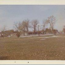 Image of Klein Park (Circle), 1963