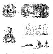 Image of 1999:15:057 - Industrial Prints Collection