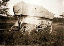 Image of CWi 2051 - Pawnee Bill's Wild West