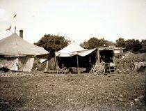 Image of CWi 2079 - Pawnee Bill's Wild West
