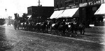 Image of CWi 106 - John Robinson's Circus