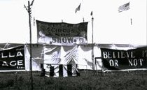 Image of CWi 2802 - Russell Bros. Circus
