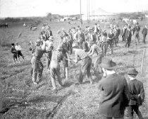 Image of CWi 1375 - Ringling Bros. Circus