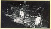 Image of CWi 3142 - Ringling Bros and Barnum & Bailey Circus