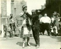 Image of CWi 3280 - Zip Dancing