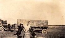 Image of CWi 4037 - Stark Bros. Circus