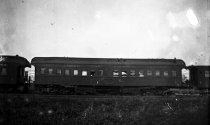 Image of CWi 174 - Railroad Coach