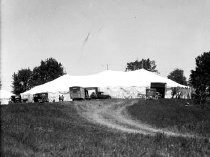 Image of CWi 1120 - Gentry Bros. Circus