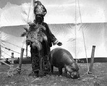 Image of CWi 94 - John Robinson's Circus