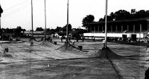 Image of CWi 108 - John Robinson's Circus
