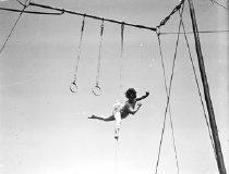 Image of CWi 1013 - Lillian Leitzel