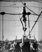 Image of CWi 234 - Ringling Bros and Barnum & Bailey Circus