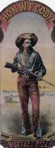 Image of CWi 15346 - Buffalo Bill Combination