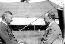 Image of CWi 3089 - Ringing Bros. and Barnum & Bailey Circus