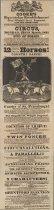Image of CWi 6863 - Cooke's Equestrian Establishment