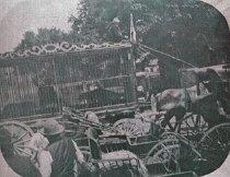 Image of CWi 2865 - Gollmar Bros. Circus