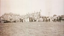 Image of CWi 9147 - Cole Bros. Circus