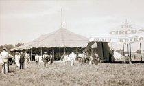 Image of CWi 9023 - Al G. Barnes and Sells-Floto Circus
