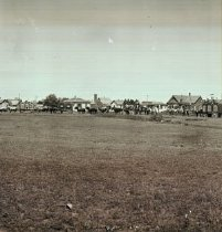 Image of CWi 9074 - Campbell Bros. Circus