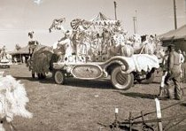 Image of CWi 5278 - Ringling Bros and Barnum & Bailey Circus