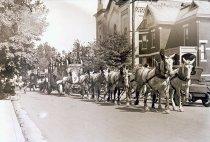 Image of CWi 5072 - Barnum & Bailey Circus