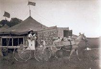 Image of CWi 5229 - Al G. Barnes Circus