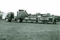 Image of CWi 4680 - Hunt Bros. Circus