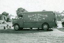 Image of CWi 4682 - Hunt Bros. Circus