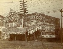 Image of CWi 4712 - Ringling Bros. Circus