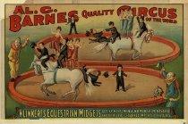 Image of Klinkerts Equestrian Midgets