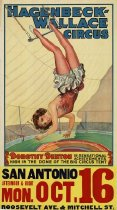 Image of CWi 17298 - Hagenbeck-Wallace Circus