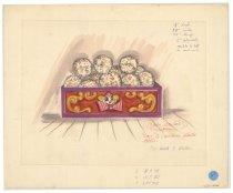 Image of CWi 12066 - Ringling Bros and Barnum & Bailey Circus