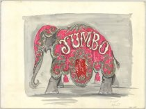 Image of CWi 12197 - Ringling Bros and Barnum & Bailey Circus