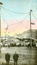 Image of CWi 4788 - Ringling Bros. Circus