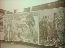 Image of CWi 9426 - Hagenbeck-Wallace & Forepaugh Sells Bros. Circus