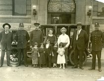 Image of CWi 3415 - Johnny J. Jones Exposition Johnny J. Jones Exposition file 2