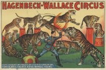 Image of CWi 17226 - Hagenbeck-Wallace