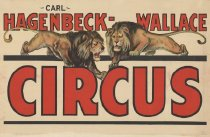 Image of CWi 17236 - Hagenbeck-Wallace