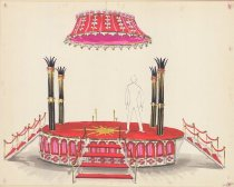 Image of CWi 12823 - Ringling Bros and Barnum & Bailey Circus