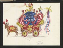 Image of CWi 12882 - Ringling Bros and Barnum & Bailey Circus