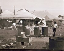Image of CWi 11471 - Al G. Barnes Circus