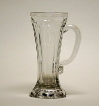 Image of 2014.79.1 - Concessions Glass